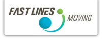 Fastlines Moving Company Boston, Waltham, Newton, Brookline, MA