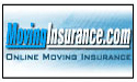Moving Company Waltham MA - Fastlines moving Company